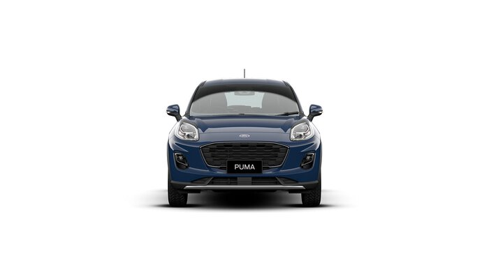 2020 Puma  Ford Puma with Park Pack<br/><br/>A compact SUV thats just as stylish as it is smart, the Ford Puma dares to be different. Flexible interiors offer exceptional functionality, without skimping on the fun. Packed with the highest level of connective technology, the Puma is more than it looks.<br/>