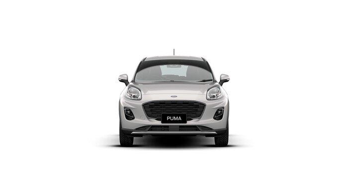 2020 Puma Puma