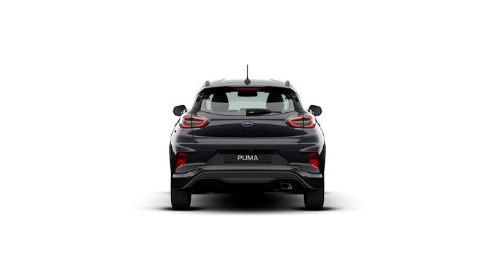 2020 Puma ST-Line We are Sydney's PREMIER Ford Dealership, and we are a part of a MULTI-FRANCHISE Motor Group, with dealerships such as Hyundai, Kia, Mitsubishi, Renault, Isuzu and more! PLUS we have service center's and dealerships all over the Sydney area. We are able to service and cater for a large volume of customers, with GREAT QUALITY pre-owned vehicles. We have in house finance and have numerous options and lenders to suit most types of loans and situations. We can ship from door to door anywhere in Australia, and pride our selves on prompt and friendly service. We are more than willing to take trade ins as part of payment and happy to negotiate with genuine buyers. Please help us make your vehicle purchase a pleasant experience and start a long relationship together.<br/>