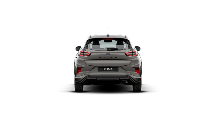 2020 Puma ST-Line We are Sydneys PREMIER Ford Dealership, and we are a part of a MULTI-FRANCHISE Motor Group, with dealerships such as Hyundai, Kia, Mitsubishi, Suzuki, Renault, Isuzu Ute and more! PLUS we have service centres and dealerships all over the Sydney area. We are able to service and cater for a large volume of customers, with GREAT QUALITY pre-owned vehicles. We have in house finance and have numerous options and lenders to suit most types of loans and situations. We can ship from door to door anywhere in Australia, and pride our selves on prompt and friendly service. We are more than willing to take trade ins as part of payment and happy to negotiate with genuine buyers. Please help us make your vehicle purchase a pleasant experience and start a long relationship together.<br/>