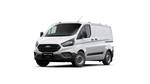 2020 Transit Custom 340L Transit Custom 340 LWB with SAT NAV and Dual Doors<br><br/><br/><br><br/><br/>The new Ford Transit Custom is now available! Powerful, efficient, spacious and loaded with tech, the Transit Custom is hard to go past. Transit has a fantastic owner program including 5 Years Unlimited km's Warranty and $349 Capped Price Service Program. The Service intervals are also only once every 12 months or 30,000kms meaning less interruptions to your business.<br><br/><br/><br><br/><br/>Key Features Include: <br><br/><br/>- 5 Year Unlimited Kilometre Warranty<br><br/><br/> - Reverse Camera/Sensors<br><br/><br/>- Bluetooth Audio/Music<br><br/><br/>- Cruise Control<br><br/><br/>- 5 Star ANCAP Safety Rating, and more!<br><br/><br/> <br><br/><br/>We are a locally owned South Australian business<br/><br/>and would love to help you find your next car! Enquire now to find out more about this vehicle or other similar models we have in stock. Our friendly staff will get back to you promptly and professionally.