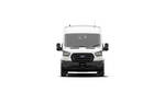 2020 Transit 410L Pacific Ford Currimundi<br/>721-723 Nicklin Way, Currimundi, QLD 4551<br/>(07) 5438 4888<br/>communications@pacificmg.com.au<br/>https://www.pacificford.com.au<br><br>