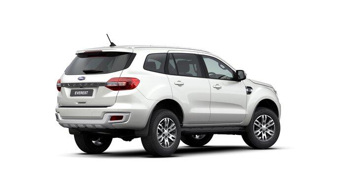 2021 Everest Titanium 2021 Ford Everest UA II Titanium Wagon 7st 5dr Spts Auto 10sp 4WD 2.0DTT [MY21.75]<br/>* Premium Titanium Pack<br/>This vehicle arrives to the dealership - 30/10/2021<br/>2021 Ford Everest UA II Titanium Wagon 7st 5dr Spts Auto 10sp 4WD 2.0DTT [MY21.75]<br/>* Premium Titanium Pack<br/>This vehicle arrives to the dealership - 30/10/2021