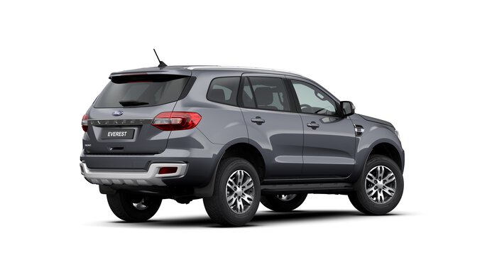 2021 Everest Trend 2021 Ford Everest UA II Trend Wagon 7st 5dr Spts Auto 10sp 4WD 2.0DTT [MY21.75]<br/>With Tow Package<br/>$66,540 Drive Away<br/> This vehicle arrives to the dealership - 30/10/2021<br/>2021 Ford Everest UA II Trend Wagon 7st 5dr Spts Auto 10sp 4WD 2.0DTT [MY21.75]<br/>With Tow Package<br/>$66,540 Drive Away<br/> This vehicle arrives to the dealership - 30/10/2021