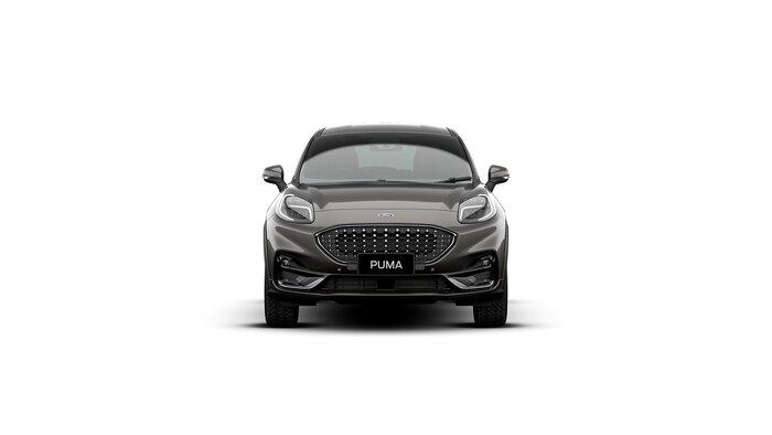 2021 Puma ST-Line V