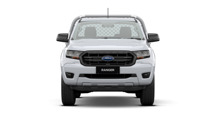 2021 Ranger XL ---------FORD--------- OCTOBER Campaign--------ABN Holder Pricing------<br/><br/>