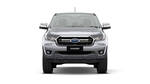 2021 Ranger XLT Hi-Rider 2021 Ford Ranger PX MkIII XLT Hi-Rider Pick-up Double Cab 4dr Spts Auto 6sp 4x2 3.2DT [MY21.75]<br/>Comes with - XLT Tech Pack<br/>This vehicle is going to arrive to the dealership - 25/09/2021<br/>Place an order now before the vehicle arrives<br/> $55,140 Drive Away with Metallic Paint<br/>2021 Ford Ranger PX MkIII XLT Hi-Rider Pick-up Double Cab 4dr Spts Auto 6sp 4x2 3.2DT [MY21.75]<br/>Comes with - XLT Tech Pack<br/>This vehicle is going to arrive to the dealership - 25/09/2021<br/>Place an order now before the vehicle arrives<br/> $55,140 Drive Away with Metallic Paint