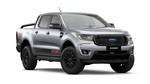 2021 Ranger FX4 Max