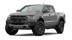 2021 Ranger Raptor X The Ranger Raptor just demands attention, from the tough presence on the exterior, to the luxurious yet practical interior enhanced by Ford Performance. This off-road machine is not just all show with no go, it will eat up the roughest of tracks like you never left the highway! Don't take our word for it though, book your test drive today and check it out yourself!<br/>On the exterior, first thing you will notice is the pumped out guards that are filled with 33