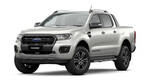 2021 Ranger Wildtrak 2021 Ford Ranger PX MkIII Wildtrak Pick-up Double Cab 4dr Spts Auto 10sp 4x4 2.0DTT [MY21.25]<br/>In stock & Ready for delivery<br/>2021 Ford Ranger PX MkIII Wildtrak Pick-up Double Cab 4dr Spts Auto 10sp 4x4 2.0DTT [MY21.25]<br/>In stock & Ready for delivery