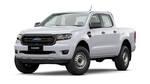 2021 Ranger XL