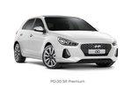 Hyundai I30 (pd) 2018