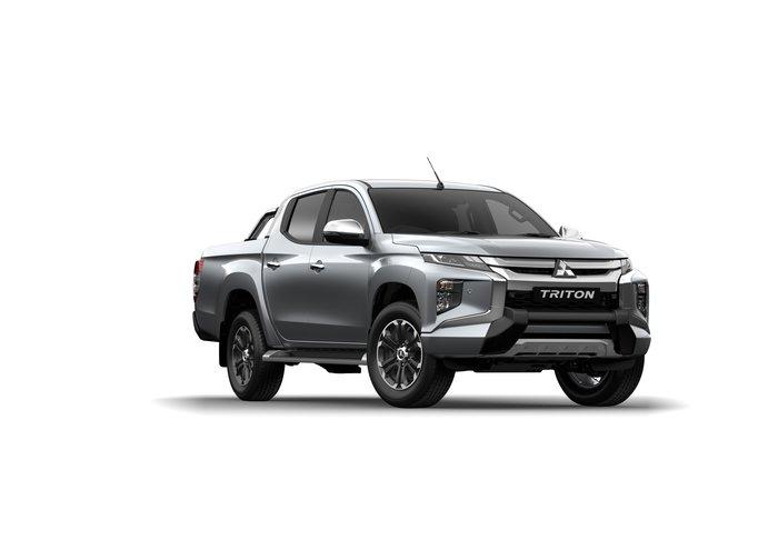 2019 Triton GLS Premium