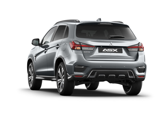 2018 ASX Exceed