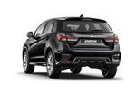 2017 ASX LS (2WD)