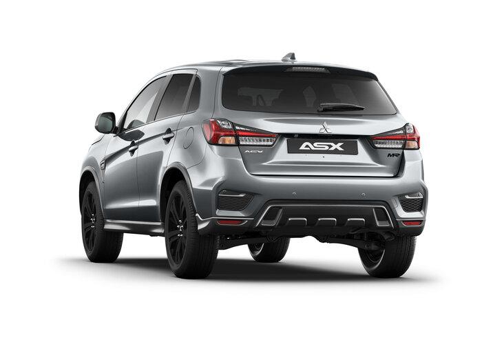 2019 ASX MR (2WD)