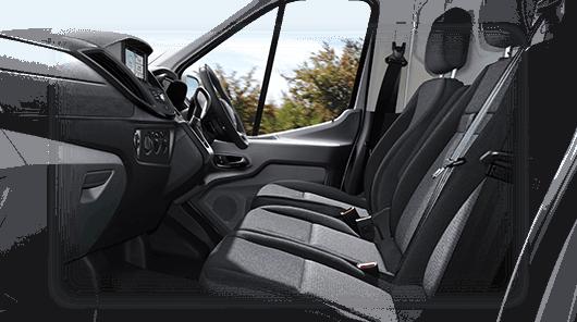Car-like Comfort