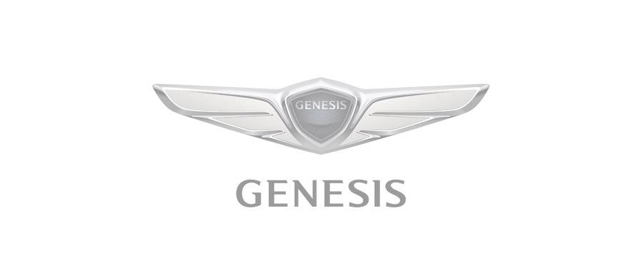 Genesis popup