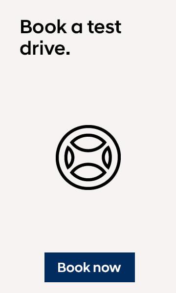 elantra-book-a-test-drive
