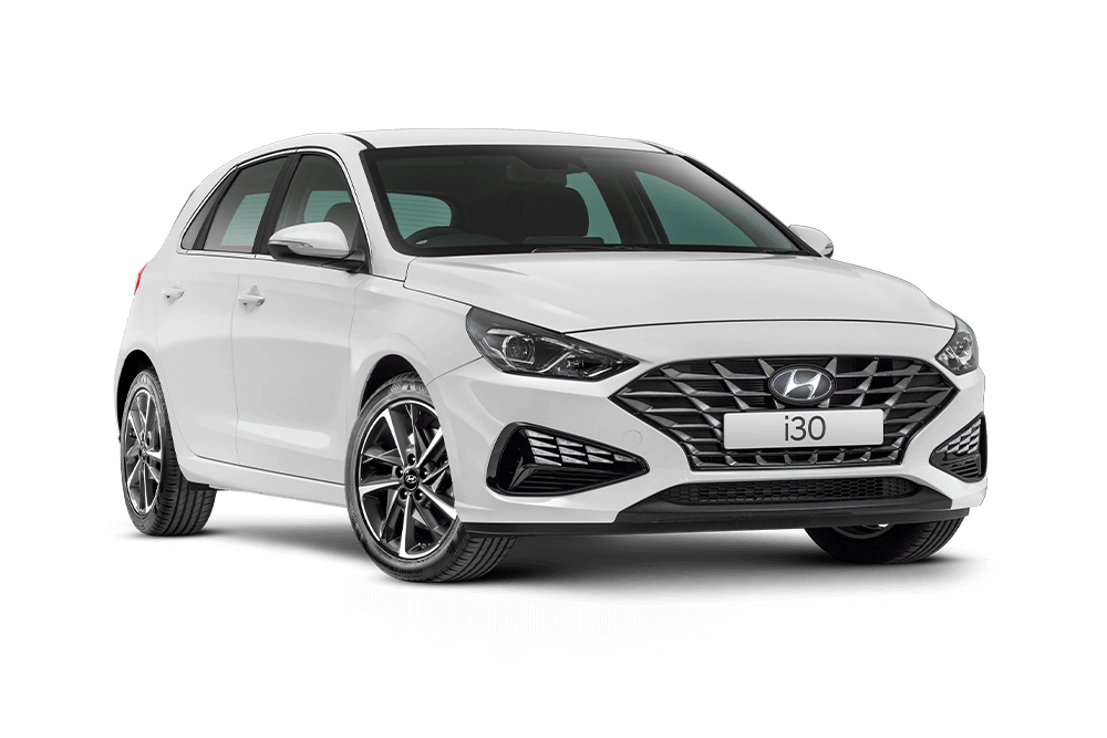 Hyundai i30 | Best Small Car From Hyundai - South Morang Hyundai