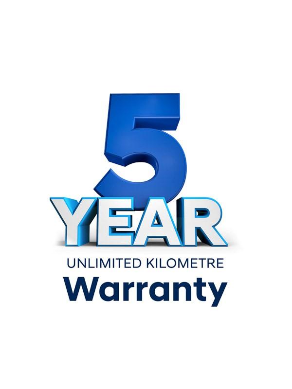 Hyundai-icon-5-year-unlimited-kilometre-warranty