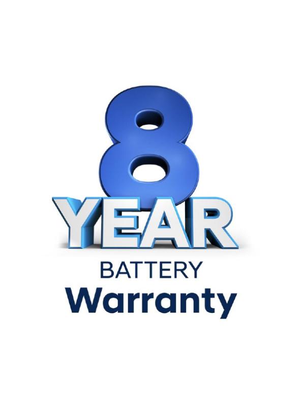 8year-battery-warranty