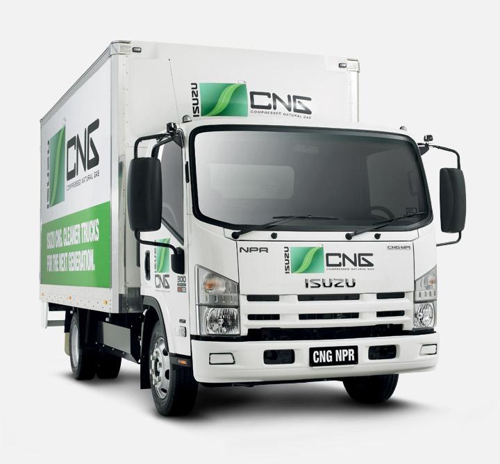 Isuzu N Series Forrestfield, Perth - Major Motors Isuzu