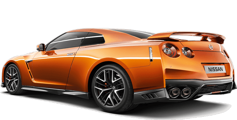 Ferntree Gully Nissan Used Cars