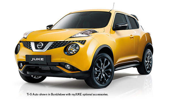 New-Juke Overview Image