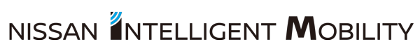 Qashqai Intelligent Mobility Logo