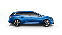 Wagon profile image