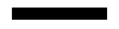 S-Cross Logo