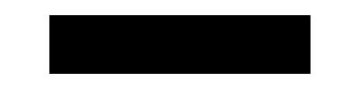 Baleno Logo