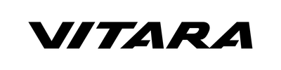 Vitara Logo