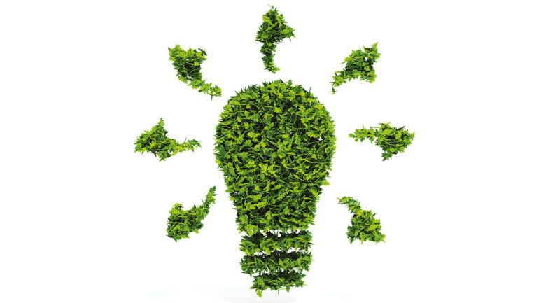 3M sets sustainability goal for new products - New Zealand's