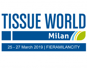 Tissue World Milan @ Fiera Milano City | Milano | Lombardia | Italy