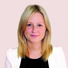 Claire Hibbit