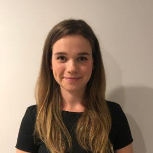 Lizzie Hunter