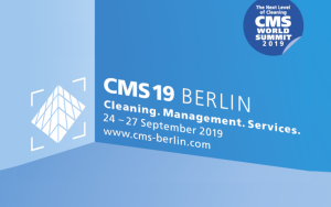 CMS World Summit
