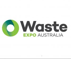 Waste Expo Australia (co-located with ISSA) @ Melbourne Convention & Exhibition Centre