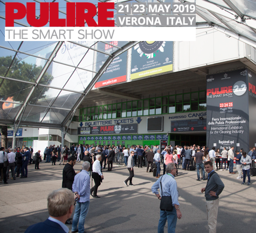 Pulire Expo New Zealand S Cleaning Industry And