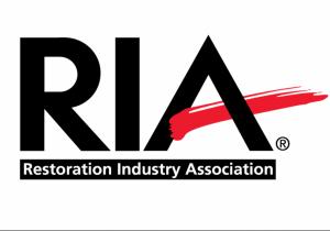 RIA Australasian Restoration Industry Conference @ Novotel Twin Waters, Sunshine Coast
