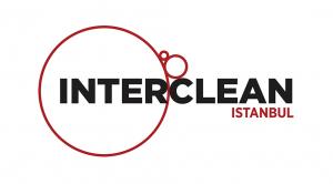 Interclean Istanbul @ Istanbul Congress Center