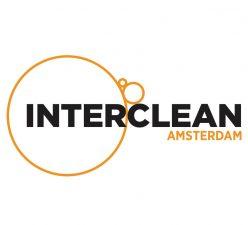 Interclean Amsterdam @ RAI Amsterdam