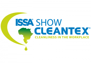 ISSA Cleantex Africa @ Gallagher Convention Centre