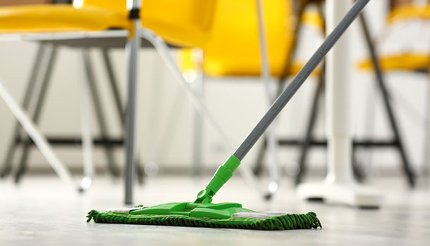 School cleaners to be back-paid after FWO investigation