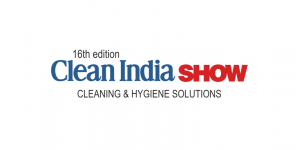 Clean India Show @ Bangalore International Exhibition Centre | Bengaluru | Karnataka | India