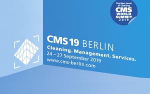 CMS World Summit 2019