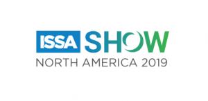 ISSA North America @ Las Vegas Convention Center, Las Vegas | Las Vegas | Nevada | United States