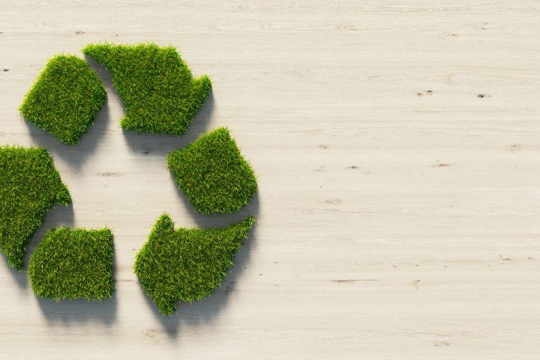 Victorian Design Challenge seeks to tackle waste